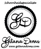 Gitana Doms Schoonheidsspecialiste