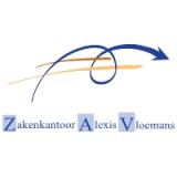 Z-A-V Gooreind Verzekeringen