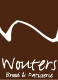 Wouters BVBA Brood en Patisserie