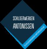 Schilderwerken Antonissen BVBA
