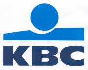 KBC Bank NV, kantoor Wuustwezel