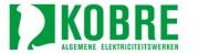 Alg.Electriciteitswerken Kobre