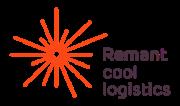 Remant Cool Logistics NV