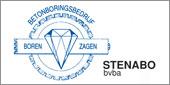 Stenabo Boringen