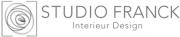 Studio Franck ID